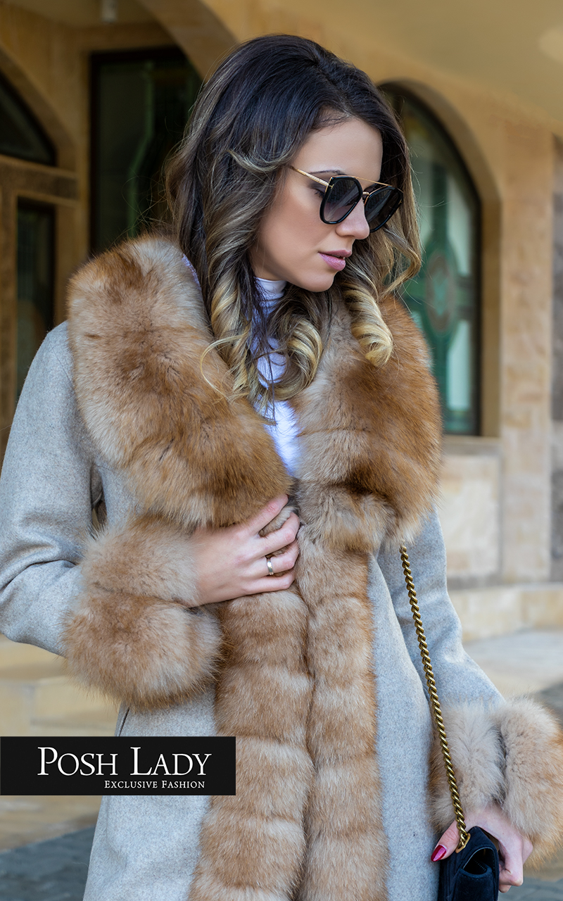 палто от лама и лисица (6)